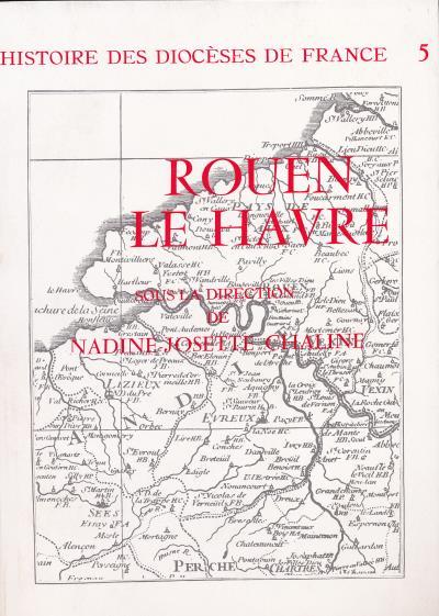 Rouen - Le Havre
