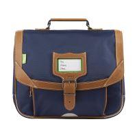 site réputé 78738 3d308 Cartable, sac à dos scolaire - Maroquinerie et bagagerie ...