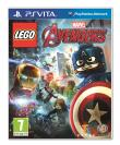 Lego Marvel's Avengers PS Vita
