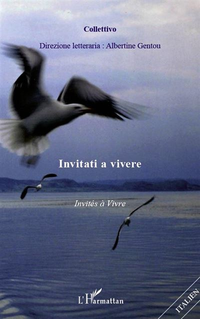 Invitati a vivere
