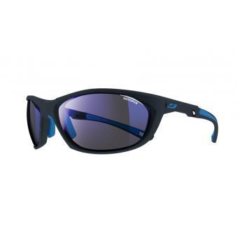 nouveau sélection style à la mode design de qualité Lunettes nautiques Julbo Race 2.0 Bleu foncé bleues