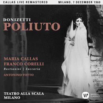 POLIUTO/2CD