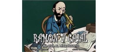 Petite encyclopédie scientifique Ramon y Cajal