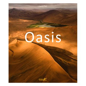 Oasis rencontre site oasis de connexion