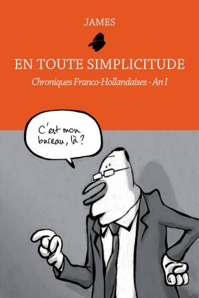 Chroniques Franco-Hollandaises