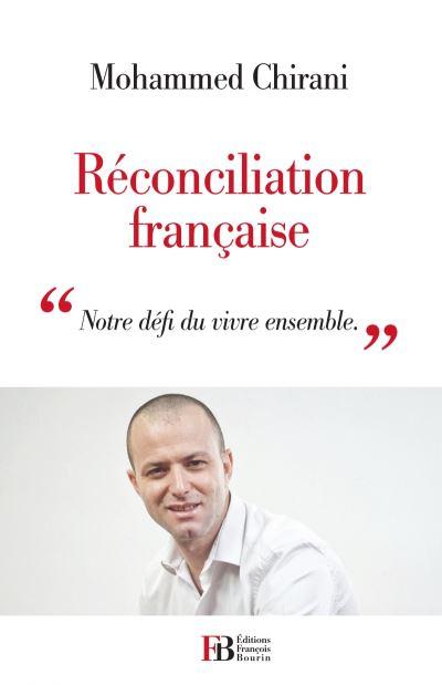 Réconciliation française