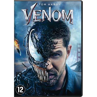 Venom-BIL