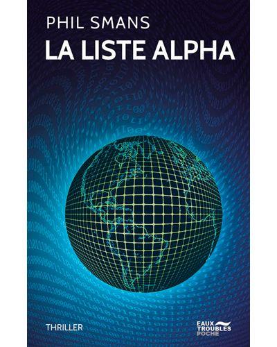 La Liste Alpha