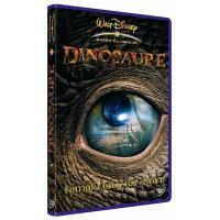 Dinosaure - Edition Collector