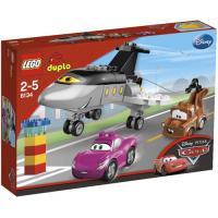 10 Tous Duplo® Et Notre Idées Achat Les Produits Lego® Page 4Rj3AL5q