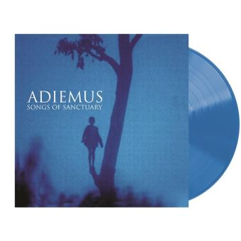 Songs of century/adiemus