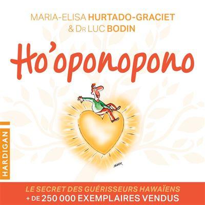 Ho'oponopono - 9782374341316 - 14,99 €