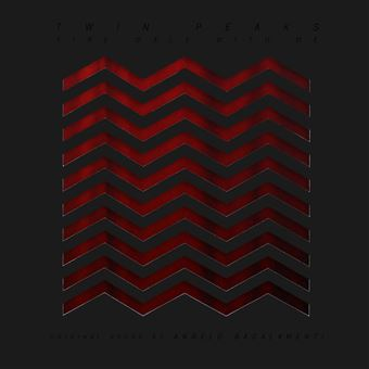 Twin peaks - -hq/colour