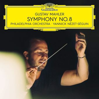 Symphony Number 8