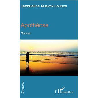Apotheose roman