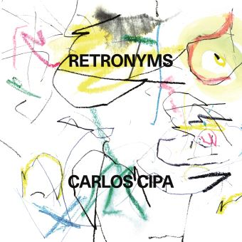 RETRONYMS/LP