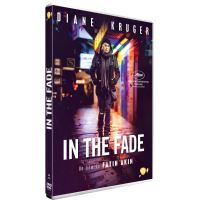 In The Fade DVD