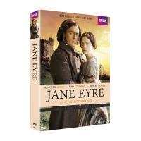 JANE EYRE-NL