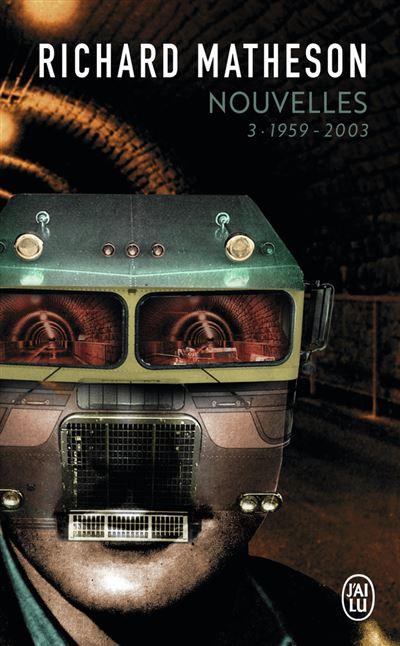 L'intégrale - 1959-2003