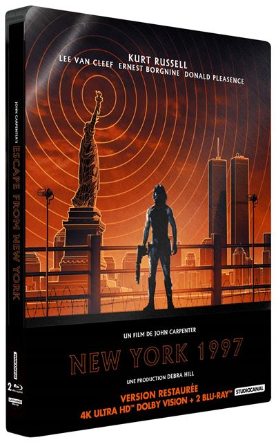 New-York-1997-Steelbook-Blu-ray-4K-Ultra-HD.jpg