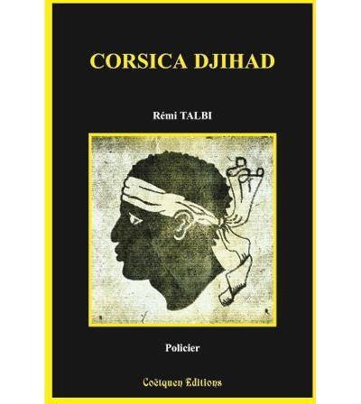 Corsica djihad