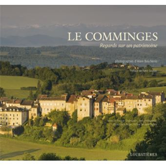 le comminges