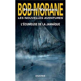 roman bob morane ebook gratuit