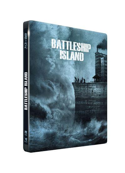 Battleship-Island-Double-Combo-Blu-ray-D