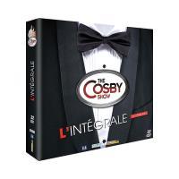 The Cosby Show - Coffret intégral des Saisons 1 à 8