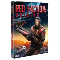 Red Faction : Origins