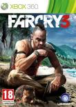 Far Cry 3 Edition Classics Xbox 360 - Xbox 360