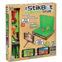 Stikbot Zanimation Studio Pro