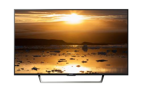 SONY KDL43WE750BAEP FHD