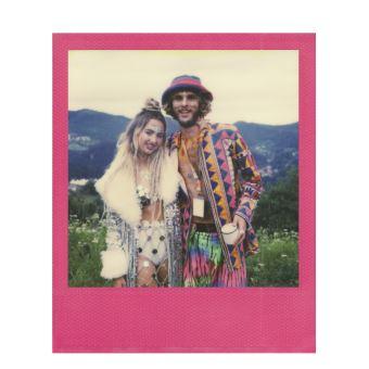 Film Polaroid 600 Couleur Edition Cadre colorés - Pellicule ou papier photo  - Achat   prix   fnac 5e3fff856fee