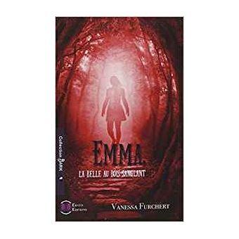 Emma, la belle au bois sanglant