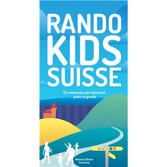 Ranko Kids Suisse