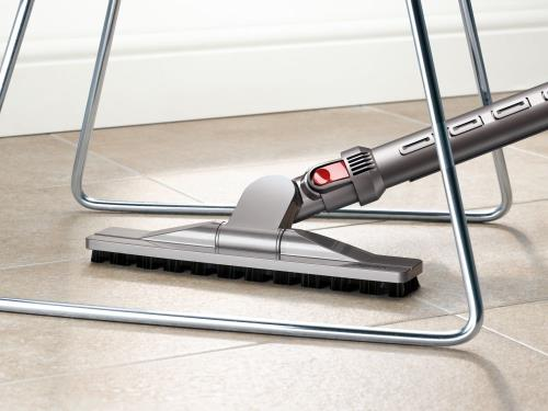 Aspirateur traîneau Dyson Cinetic Big Ball™ Parquet 1200W