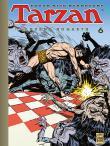Tarzan - Tarzan, T06
