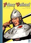 Prince Valiant T05 - Intégrale 1945-1946