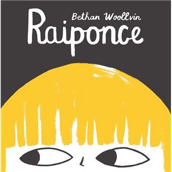 RaiponceRaiponce