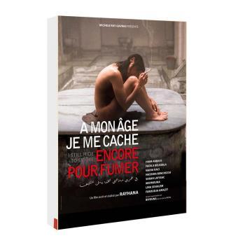 A MON AGE JE ME CACHE ENCORE-FR