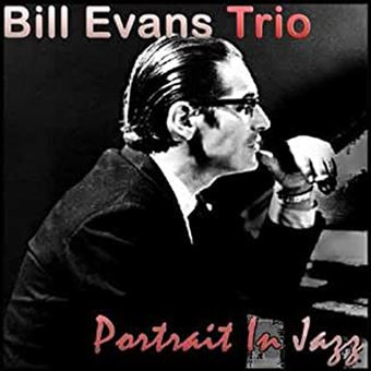 [Jazz] Playlist - Page 11 Portrait-in-Jazz