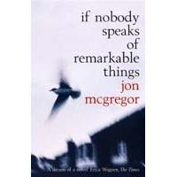 If nobody speaks of remakable things