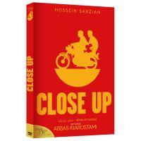 Close Up DVD