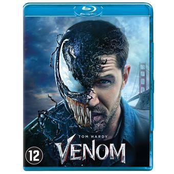 Venom-BIL-BLURAY