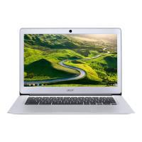 "Acer Chromebook 14"" CB3-431-C5BU Celeron N3160/32GB/4GB/Intel HD Graphics 400 Laptop Silver"
