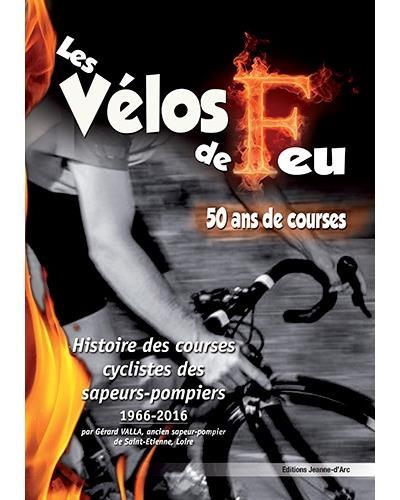 Les vélos de feu