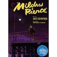 Pierce/criterion collection mildred/gb/st gb/ws