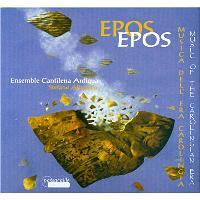 Musica dell era carolingia