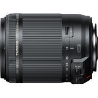 Objectif Tamron 18-200 mm f/3.5-6.3 Di II VC Sony